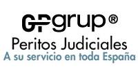 Peritos judiciales GP-Grup