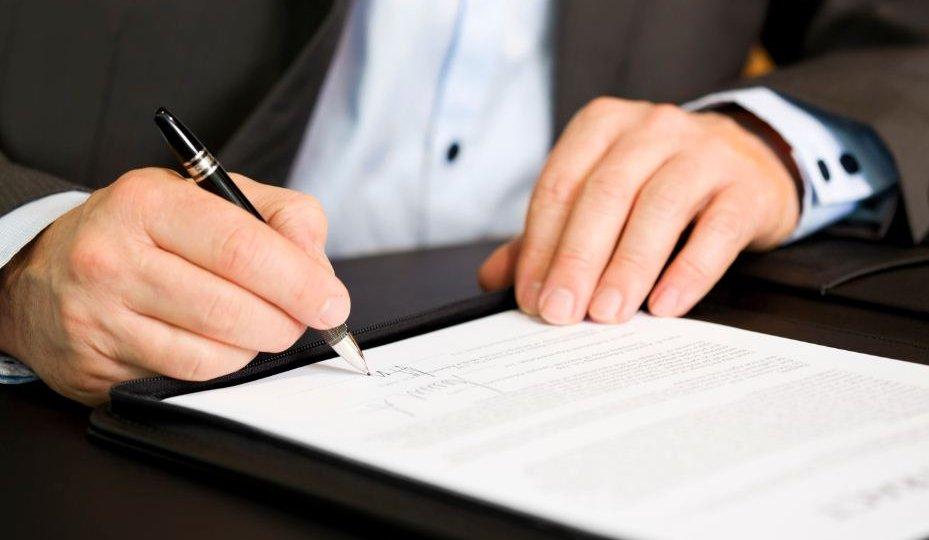 La Función del Notario en Préstamo Hipotecario, Blog Buscador Profesional