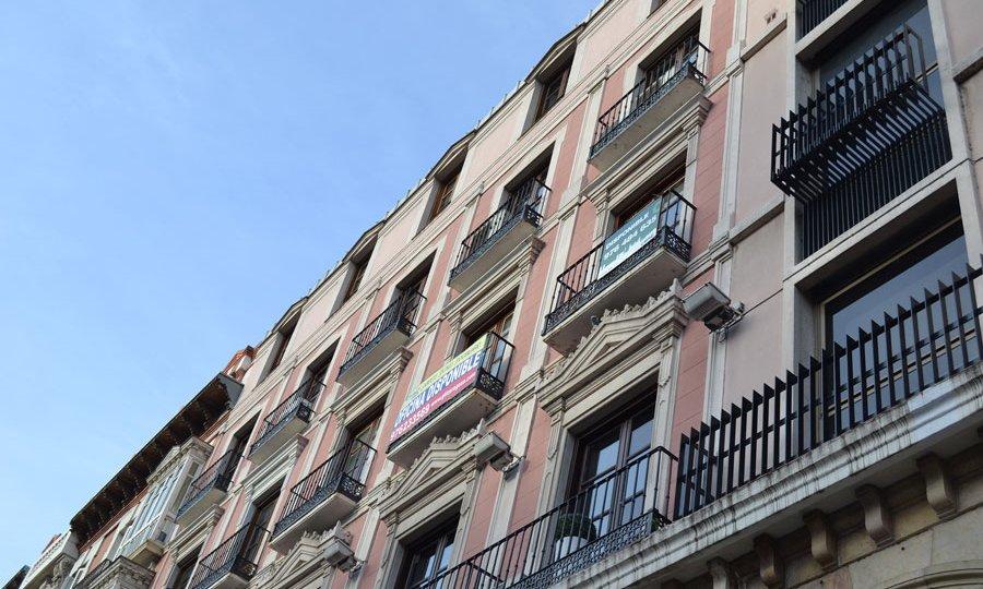 Tasación Inmobiliaria Zaragoza, José Mª. Herranz Redondo