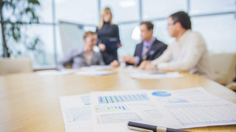 El 85% de las empresas no dispone de protocolos de actuación contra el acoso