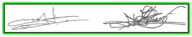 Perito Caligrafo Madrid, Grafologo, ARD Gabinete Pericial Caligrafico, Alberto Repiso Diez