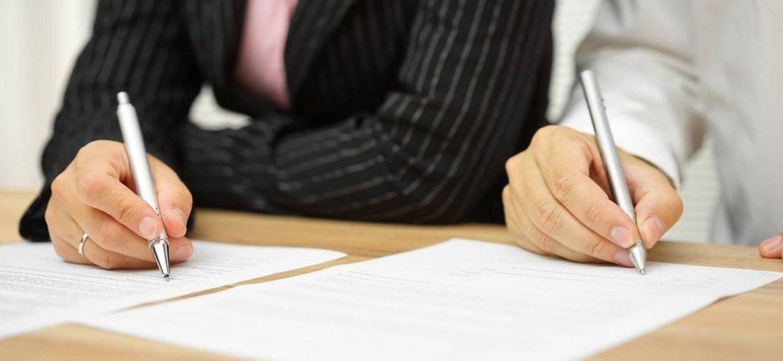 Divorcio mutuo acuerdo, divorcio notarial, Mamen Calle Pomar