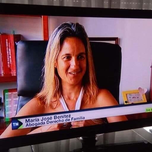 Contador-Partidor, Abogados, Santa Cruz de Tenerife, Benitez & Hernandez
