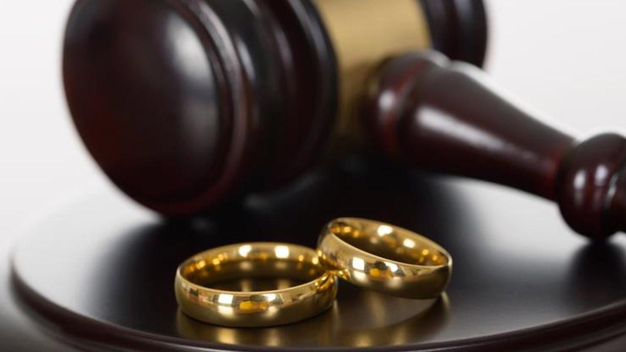 Las capitulaciones matrimoniales, aquella figura desconocida