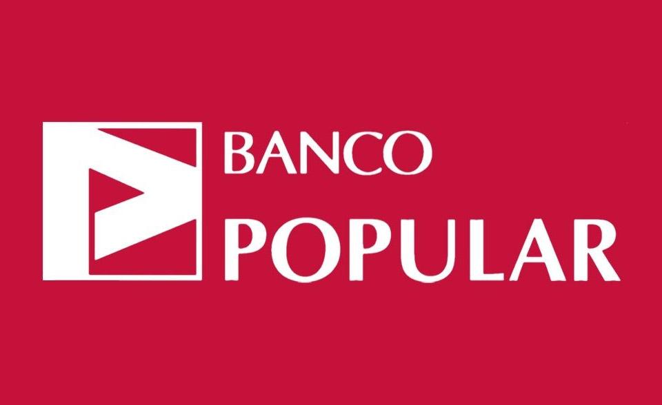 Prueba Pericial - Mala Praxis en banca - Banco Popular